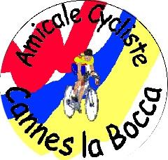 Amicale Cycliste de Cannes la Bocca